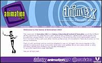 Animex 2002
