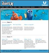 Animex 2004