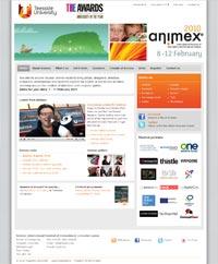 Animex 2010