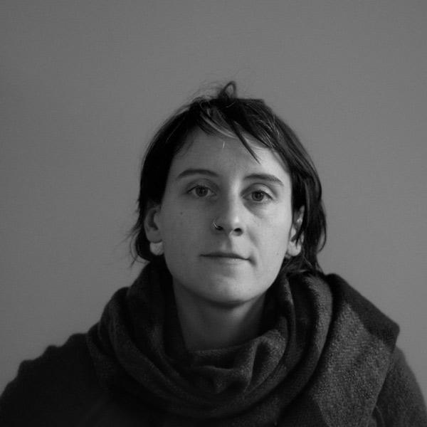 Louise Bagnall